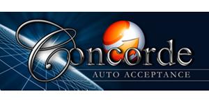 Concorde Auto Logo
