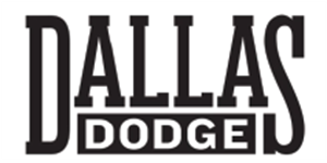 Dallas Dodge Logo