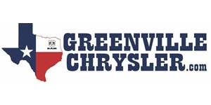 Greenville Chrysler Logo