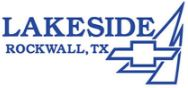 Lakeside Chevy Logo