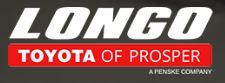 Longo Logo