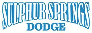 SSCDJR Logo