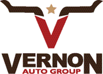 Vernon Auto Group Logo