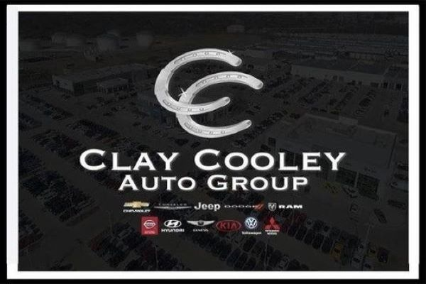 Clay Cooley Flyer-2